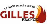Chaudière à pellet- Fabricant de chaudière à granulés Gilles France