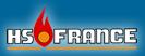 Chaudière à pellet- Fabricant de chaudière à granulés HS France