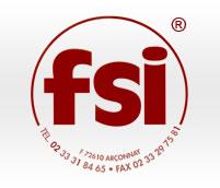 Chaudière à Pellet- Fabricant de chaudière à granulés FSI
