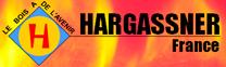 Chaudière à pellet- Fabricant de chaudiere à granulés Hargassner France