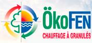 Chaudière à pellet- Fabricant de chaudières à granulés Ökofen