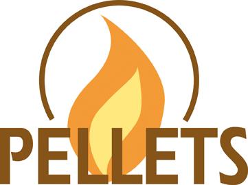 Pellet Piveteau- Granulé de bois à faible taux de cendre